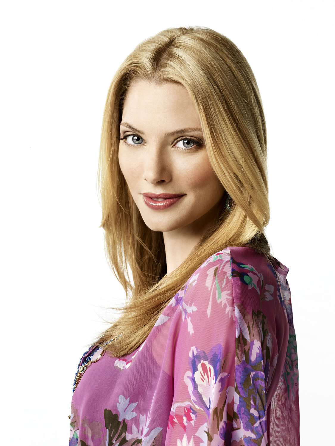 April Bowlby rules of engagement