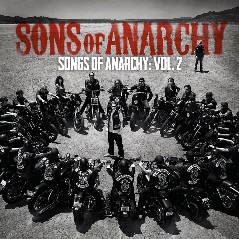 SONGS-OF-ANARCHY_VOL2.jpg