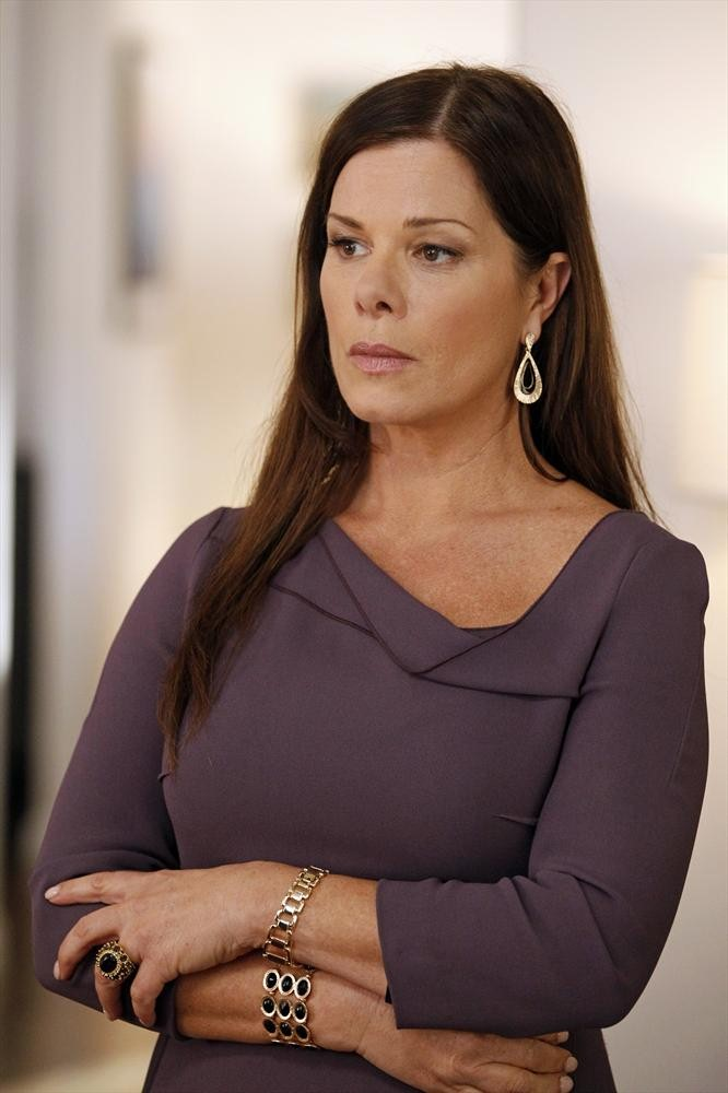Marcia Gay Harden nudes (23 images) Cleavage, Snapchat, underwear