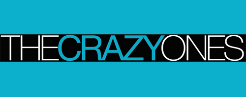 the-crazy-ones