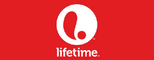 Lifetime-logo-2012-reverseedited