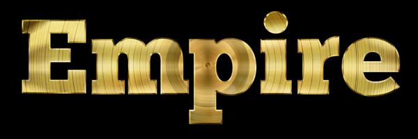 Empire_Logo_Final-Hi_res-Simplified_f_hires1