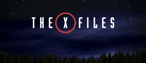 XFiles_Frame_r_originalV2_hires1