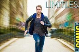 limitless-FI