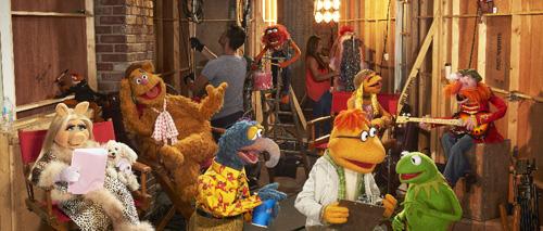 muppets-FI