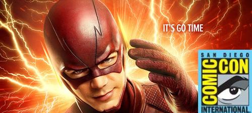 flash-FI