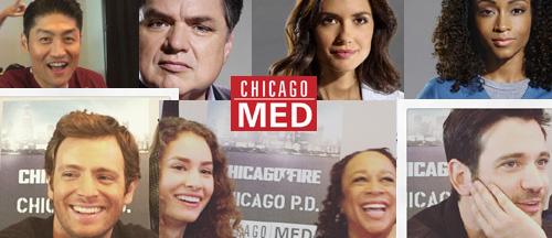 Chicago-Med-Header