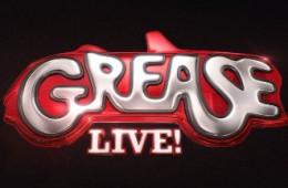 GRE_Logo_v03_hires1
