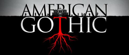 American-Gothic-Key-Art-american-gothic-2016-39604703-1415-520